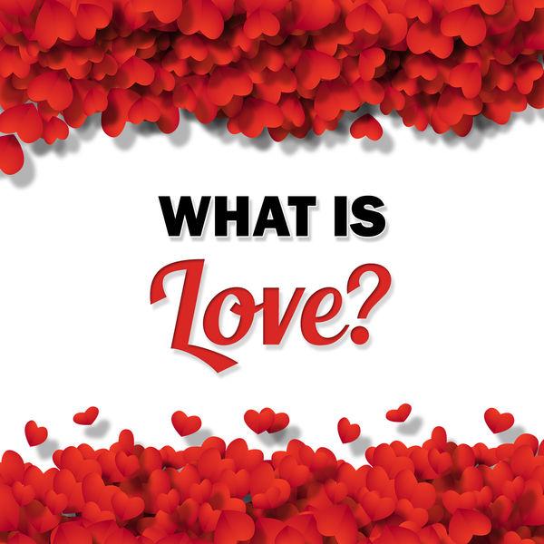 Jaymes Young - What Is Love (Jesse Javan Remix) by Jesse Javan - Free  download on ToneDen