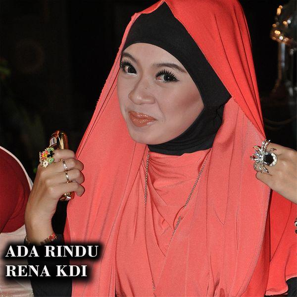 Rena Kdi - Ada Rindu