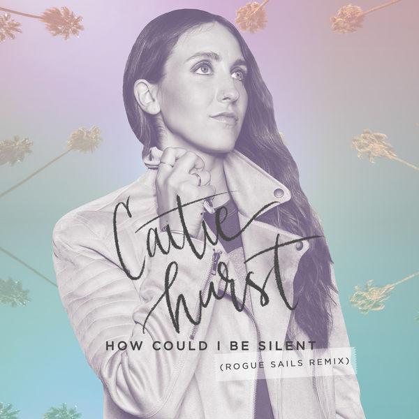 Afbeeldingsresultaat voor album cover