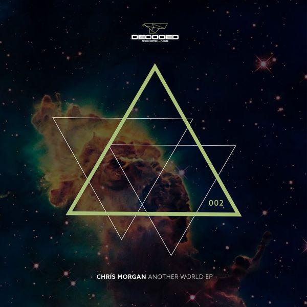 Album Another World EP, Chris Morgan | Qobuz: download and