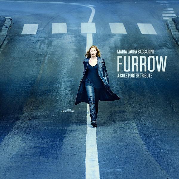 Maria Laura Baccarini - Furrow