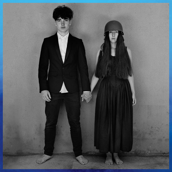 U2 - Songs Of Experience (Deluxe Edition)