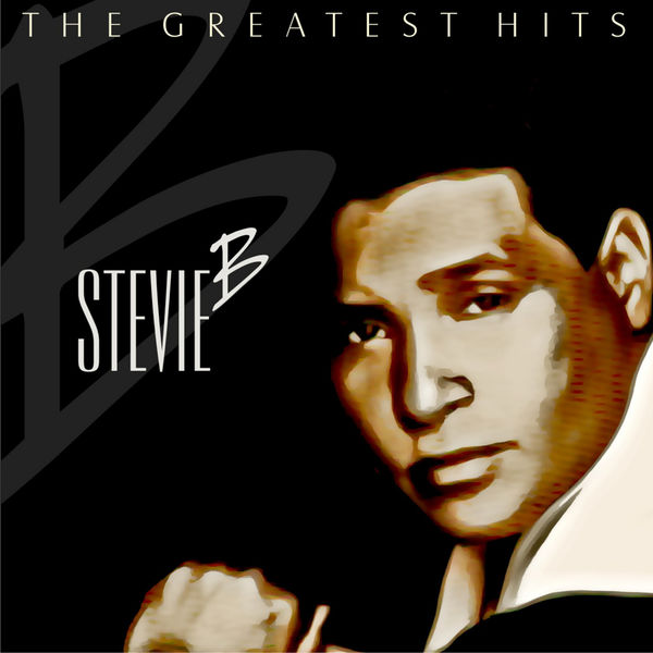 Stevie B - Stevie B: The Greatest Hits