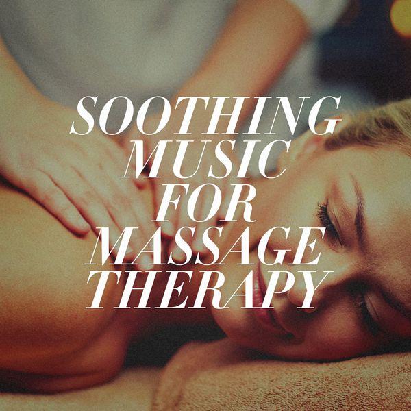 Useful erotic massage ensemble