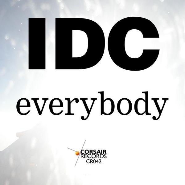 IDC - Everybody