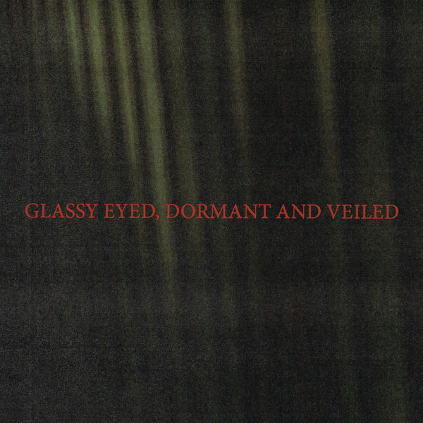 Iceage|Glassy Eyed, Dormant and Veiled