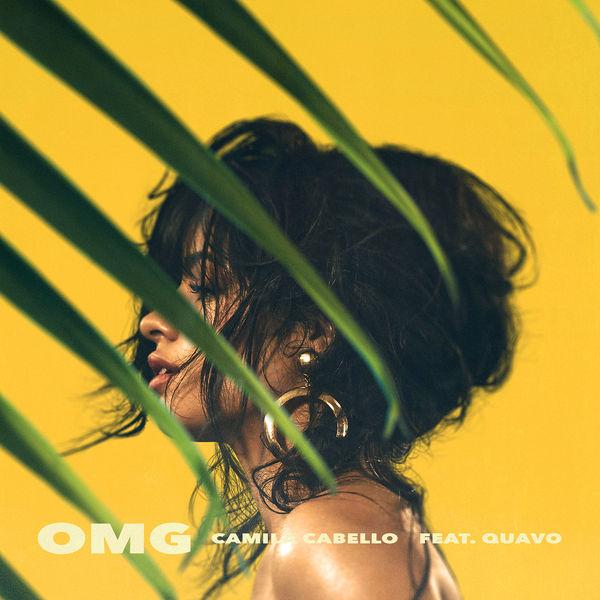 Camila Cabello - OMG