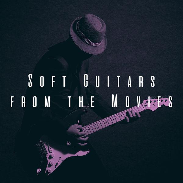 Amazon. Com: acoustic guitar del mar: guitar del mar & guitar.