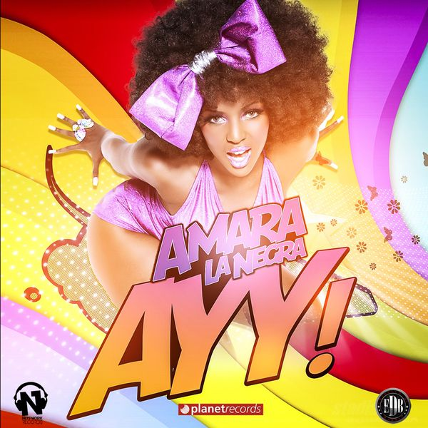 Image result for insecure amara la negra-ayy