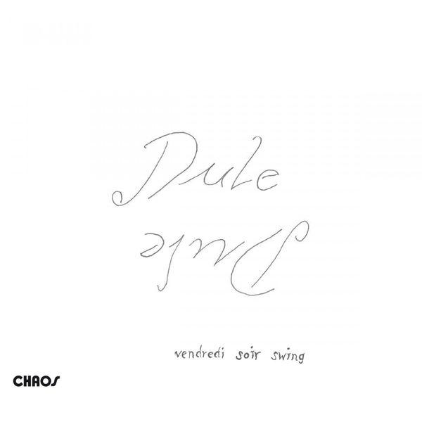 Vendredi Soir Swing - Dule Dule