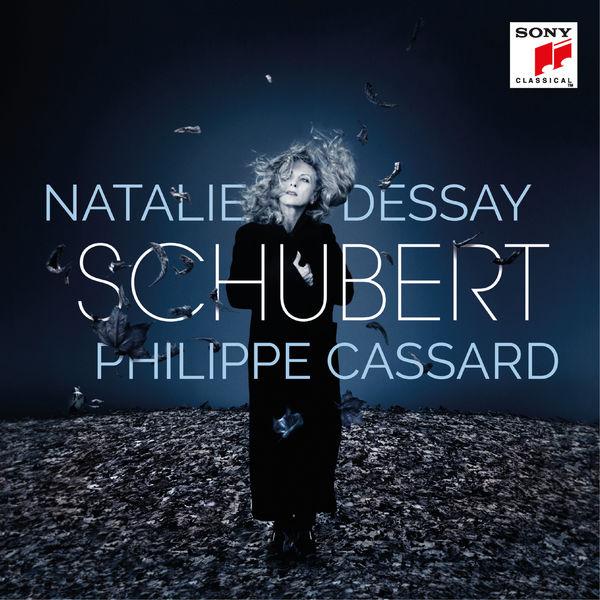Natalie Dessay - Schubert