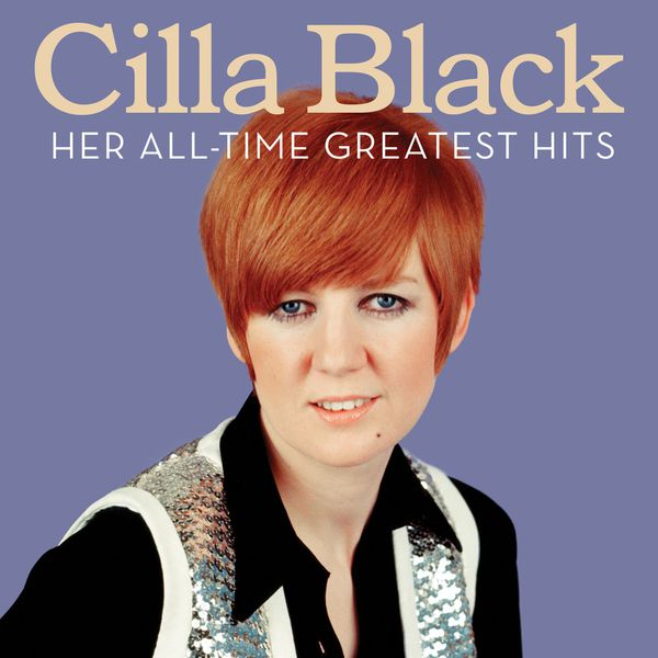 Download All Time Hit Mp3 Songs Of Kishore Kumar Asha: Cilla Black – Download And