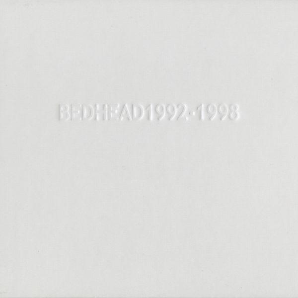 Bedhead - 1992-1998