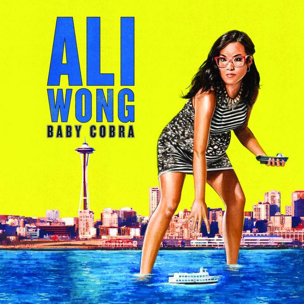 ali wong baby cobra download