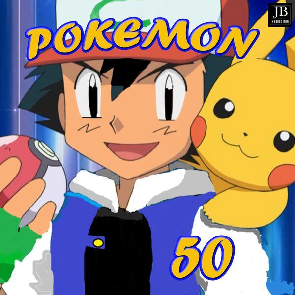 pokemon rainbow version download