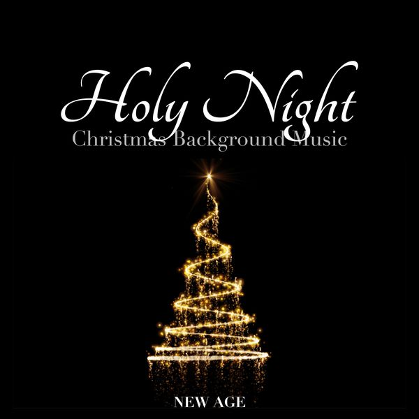 traditional christmas song xmas songs childrens christmas songs holy night christmas background music - Christmas Background Music