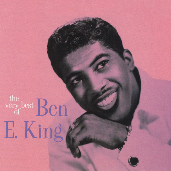 the very best of ben e. king download