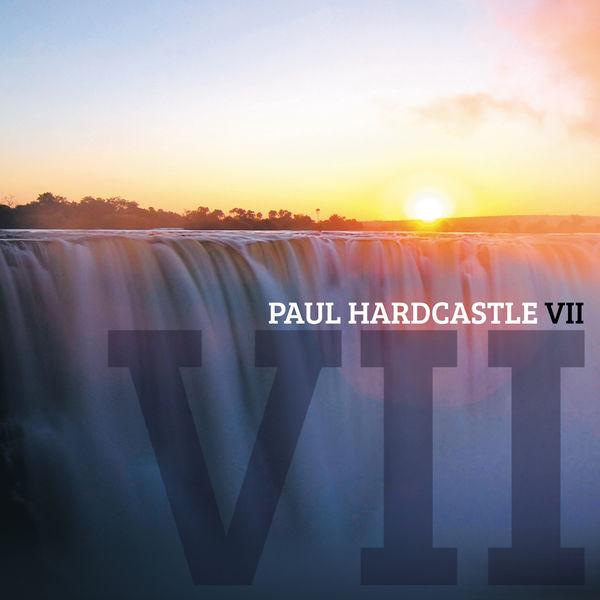 Paul Hardcastle - Hardcastle 7
