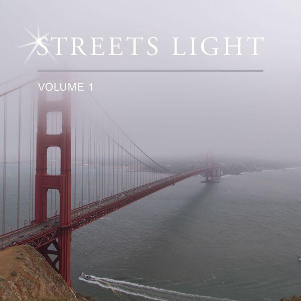 Various Artists - Streets Light, Vol. 1