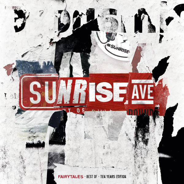 3 somebody help me sunrise avenue out of style youtube.