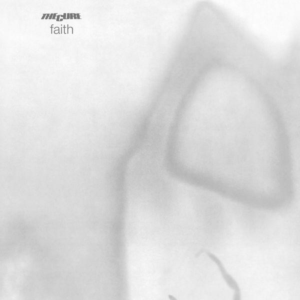 The Cure - Faith (Deluxe Edition)