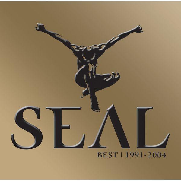 Seal - Best 1991 - 2004