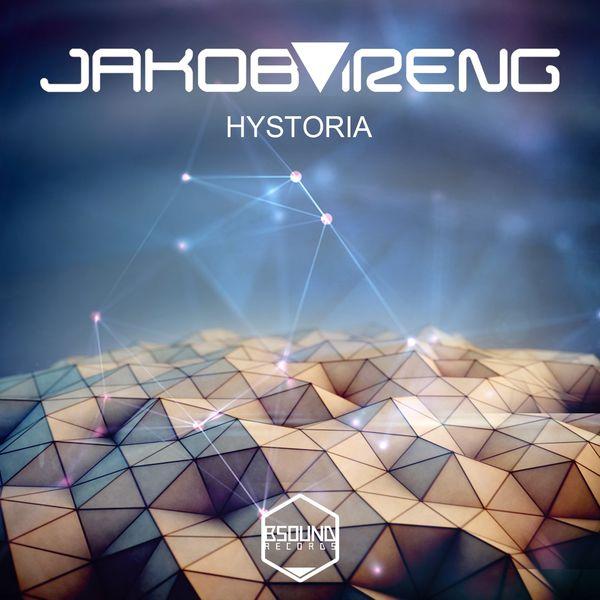 Jacob Ireng - Hystoria