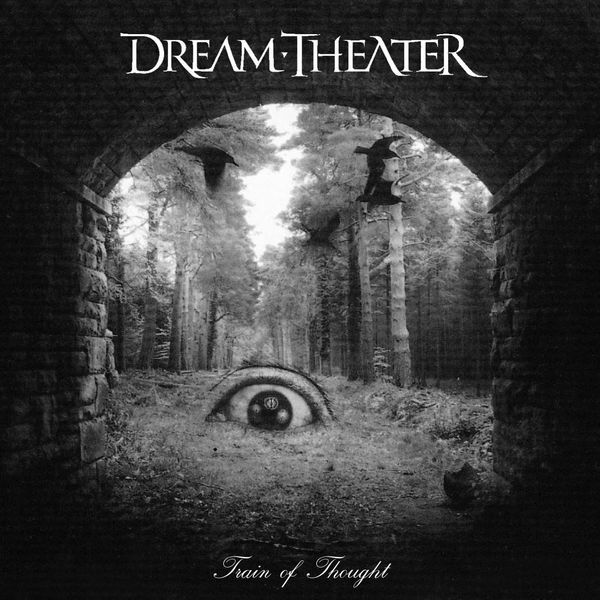 train of thought dream theater download and listen to the album. Black Bedroom Furniture Sets. Home Design Ideas