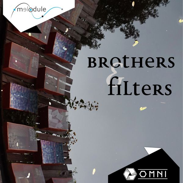 Omni - Brothers and Filters