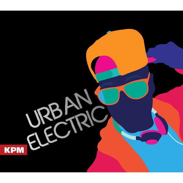 Henry Parsley - Urban Electric
