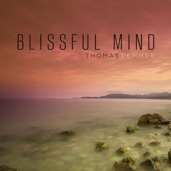 Thomas Lemmer - Blissful Mind