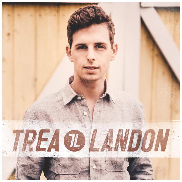 Trea Landon - Trea Landon
