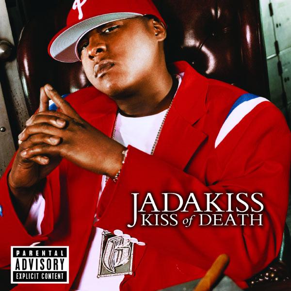 Download album: jadakiss kiss of death (2004) | zavibes old hip.