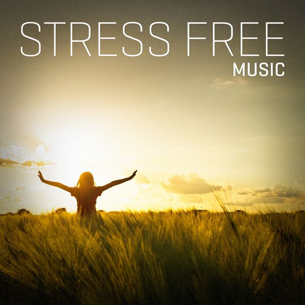 Stress free music | calm music for studying – download and listen.