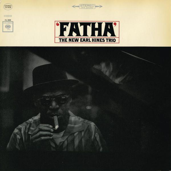 [Jazz] Playlist - Page 17 0886444612661_600