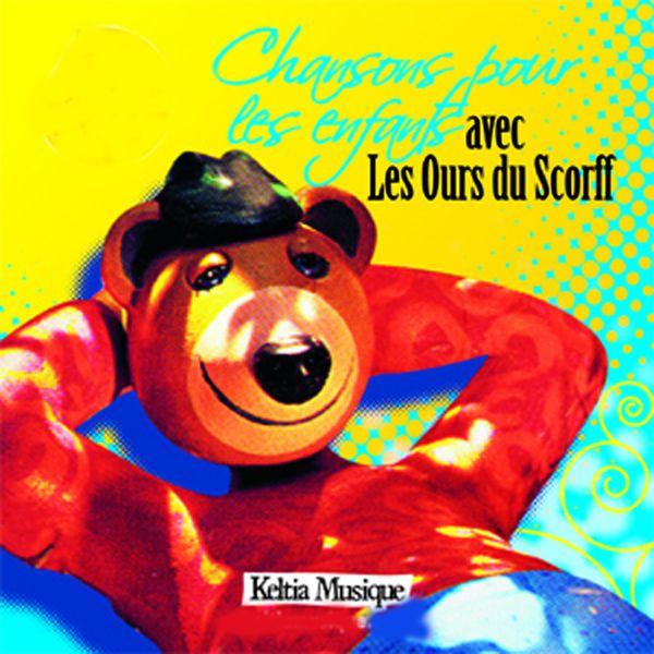 Les Ours Du Scorff - Le retour d'Oné / La bonne pêche