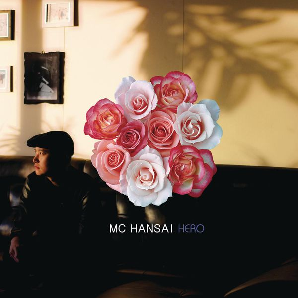 MC Hansai - Hero