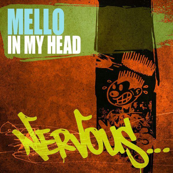 Mello - In My Head