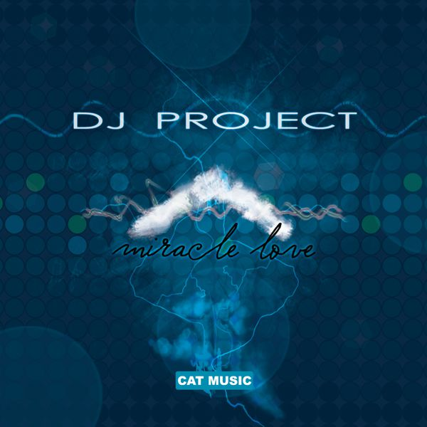 Dj project miracle love ( official music ) youtube.