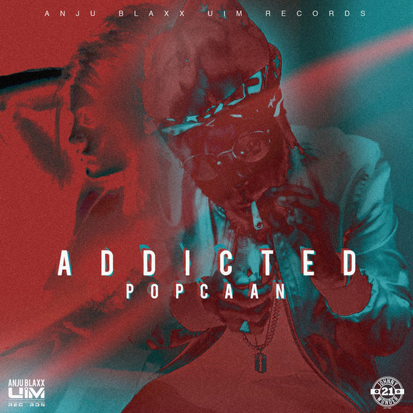 Album Addicted, Popcaan | Qobuz: download and streaming in