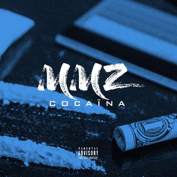 mmz cocaina mp3