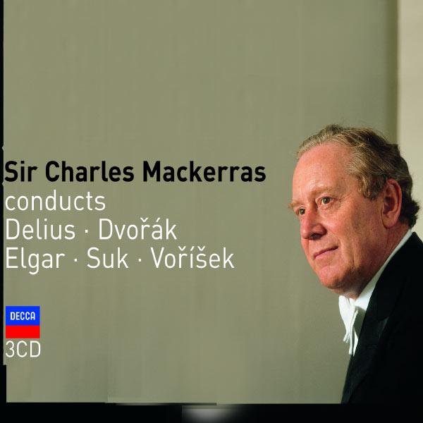 Charles Mackerras - Sir Charles Mackerras: A Portrait