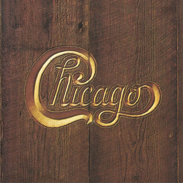 Chicago - Chicago V (Expanded & Remastered)