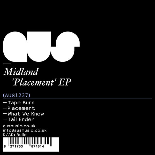 Midland - Placement