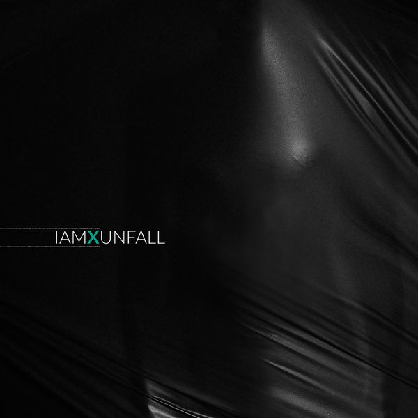 Unfall | Iamx – Download and listen to the album