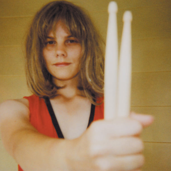 Scout Niblett - I Conjure Series