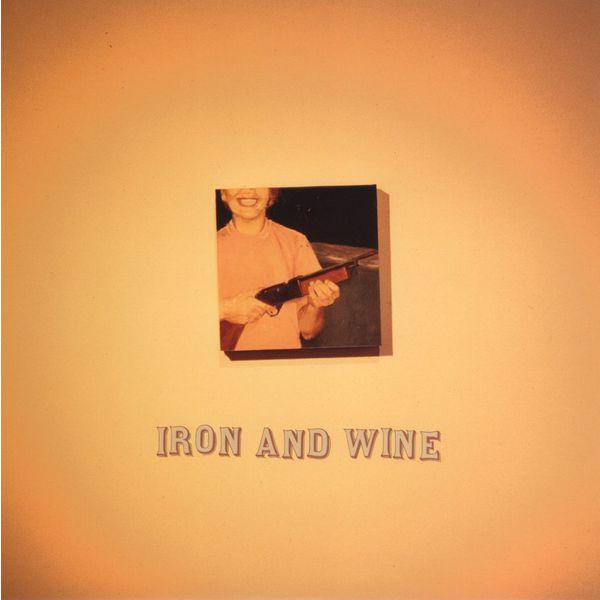 Iron & Wine - Call Your Boys