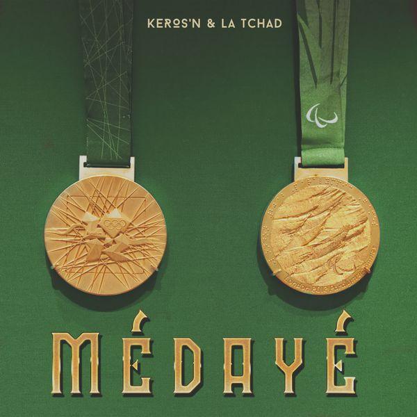 Keros-n - Médayé