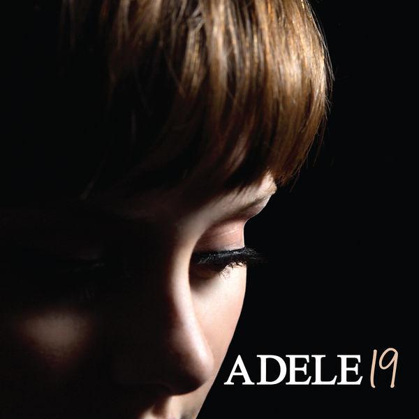 Adele - 19 (Deluxe Edition)