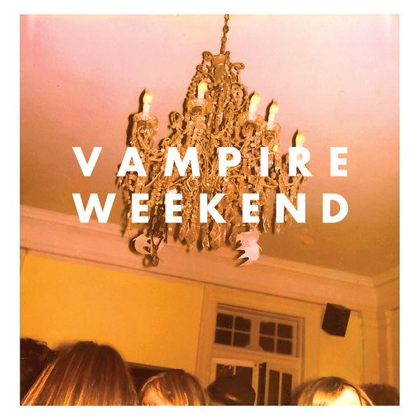 vampire weekend köln